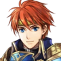 Eliwood Blazing Knight Face FC.webp