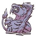 Mordecai kindhearted tiger pop03.png