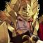 Surtr Ruler of Flame Face FC.webp