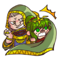 Tiki torpid dragon pop01.png