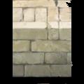 Wall normal Pillar U.png