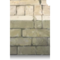 Wall normal Pillar U.png