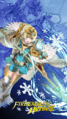 A Hero Rises 2020 Fjorm Princess of Ice.png