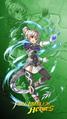 A Hero Rises 2020 Kana Dragon Princess.png