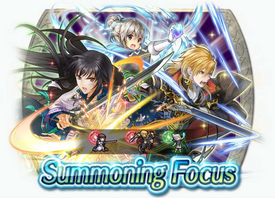 Banner Focus Focus Heroes with Draconic Aura.png