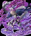 Corrin Bloodbound Beast BtlFace D.webp