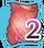 Divine Code Ephemera 2.png