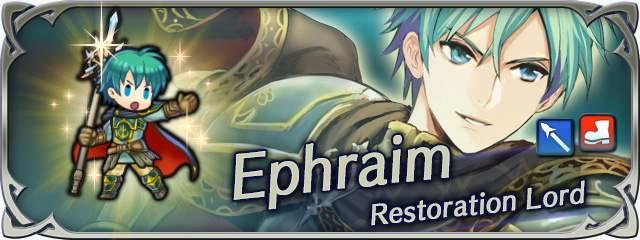Hero banner Ephraim Restoration Lord 2.png