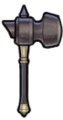 Weapon Slaying Hammer.png