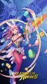A Hero Rises 2020 Marisa Crimson Rabbit.png