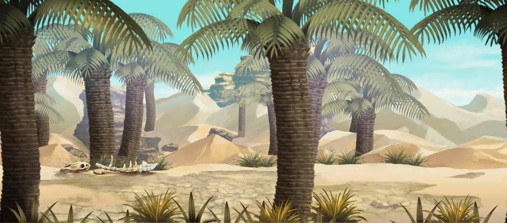 BG DesertForest.png