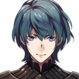 Byleth Tested Professor Face FC.webp