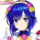 Catria: Spring Whitewing Def: 18, Res: 23