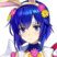 Catria: Spring Whitewing