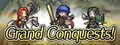 Event Grand Conquests 12.jpg