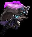 Lif Lethal Swordsman BtlFace C.webp