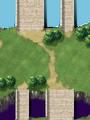 Map V0203.webp