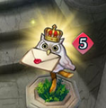 News Great Summoner.png