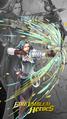 A Hero Rises 2020 Virion Elite Archer.png