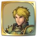 CYL Astram Mystery of the Emblem New Mystery of the Emblem.png