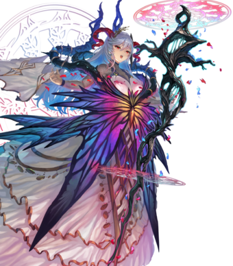 Freyja Lady of Nightmare BtlFace C.webp