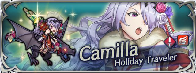 Hero banner Camilla Holiday Traveler.png