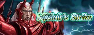 Mjolnirs Strike Walhart The Conqueror.jpg