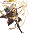 Ophelia Dramatic Heroine BtlFace C.webp