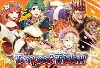 Tempest Trials Romance Whirlwind 2.jpg