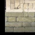 Wall normal NE U.png
