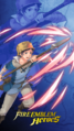 A Hero Rises 2020 Donnel Village Hero.png
