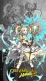 A Hero Rises 2020 Lissa Sprightly Cleric.png