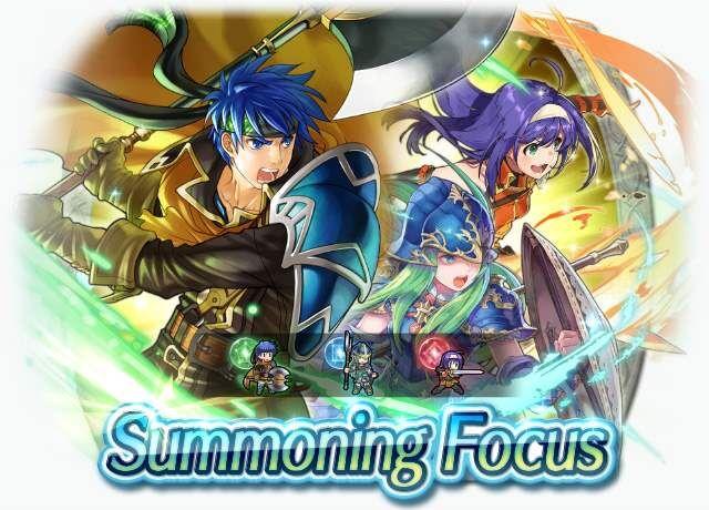 Banner Focus Focus Cooldown Bonuses 2.jpg