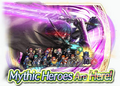 Banner Focus Mythic Heroes - Lif.png