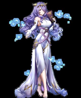 Camilla Flower of Fantasy Face.webp