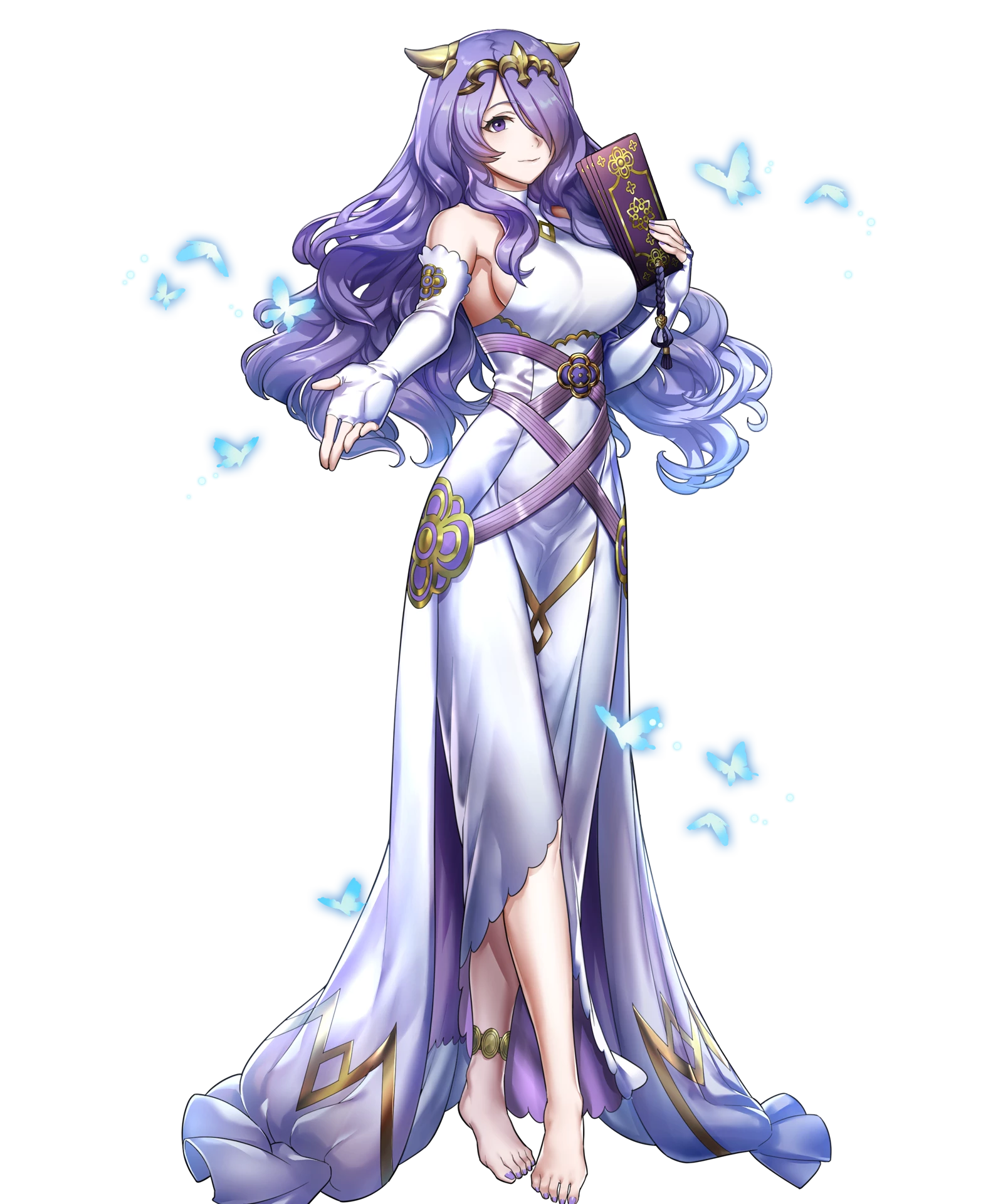 https://static.wikia.nocookie.net/feheroes_gamepedia_en/images/0/0a/Camilla_Flower_of_Fantasy_Face.webp/revision/latest?cb=20190920221438&format=original