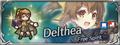 Hero banner Delthea Free Spirit.png