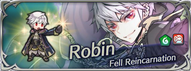 Hero banner Robin Fell Reincarnation.png