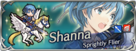 Hero banner Shanna Sprightly Flier.png