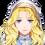 Natasha Sacred Healer Face FC.webp