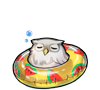 News Feh Floatie Sleeping.png