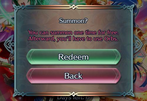 Update Redeem Free Summon.png