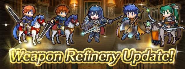 Update Weapon Refinery 3.9.0.jpg
