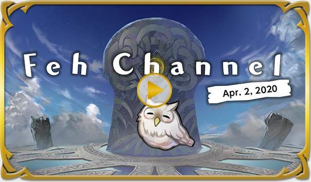 Video thumbnail Feh Channel Apr 2 2020.jpg