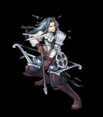 Virion Elite Archer BtlFace D.webp