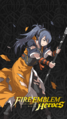 Bad Fortune Oboro.png