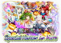 Banner Focus Dragons Harvest.png