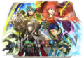 Banner Focus New Heroes Arrival of the Brave.webp