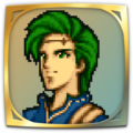 CYL Amid Genealogy of the Holy War.png