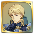 CYL Clive Gaiden Echoes Shadows of Valentia.png